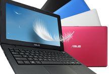 Toko Laptop Terbaik Memberikan Promo