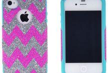 iphone <3