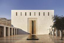 PAA- Islamic centre