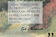 Poesia / http://meninarosabyrosaalberti.blogspot.com.br/