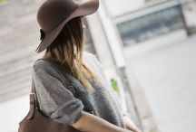 Le Tote bag, le IT bag par excellence ! / Pratique et fonctionnel, en porté main ou porté épaule, spécialement conçu pour accueillir votre notebook ou votre tablette