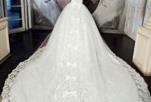 księżniczkowy ślub
