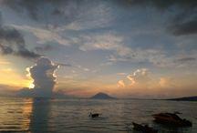 Indonesia Keren