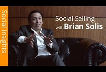 Social Selling / The new sales paradigma is Social Selling, Social Commerce