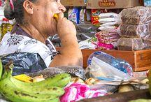 Tableau Amérique centrale