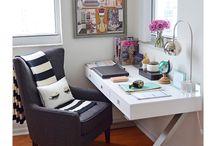 home office pequenino