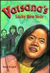 Laotian & Laotian American / For the full list of titles, please visit: http://talkstorytogether.org/asian-pacific-american-book-list/laotian-and-laotian-american. For information on book selection, please visit: http://talkstorytogether.org/asian-pacific-american-book-list/about-asian-pacific-american-librarians-association-bibliography.