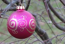 Yule Tunes / A Christmas video each day until December 25.
