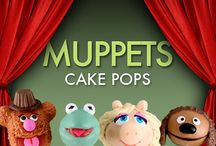 Muppets Party Ideas