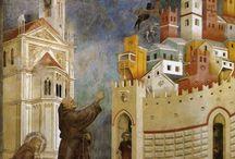 Arte - Giotto