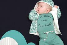 Tumble 'n Dry winterseizoen 2017 / Tumble 'N Dry gelooft in design voor elke dag happinez! De persoonlijkheid van Tumble 'N Dry wordt gekenmerkt door het idee dat hippe en functionele dagelijkse mode bijdraagt aan de kunst van het leven, goed en gelukkig zijn en moet betaalbaar zijn voor iedereen. De liefde voor mooie, functionele artikelen, fris kleurgebruik en de overtuiging dat design het dagelijks leven verbetert.