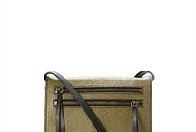 Handbag obsession :)