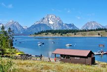 Wyoming / wyoming, wyoming travel, wyoming attractions, wyoming restaurants, haunted wyoming, wyoming pride, hidden gems, nature, road trips, the cowboy state, waterfalls, swimming holes, outdoors, hiking, beaches, bucket lists, getaways, abandoned, exploration, photography, things to do