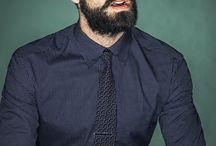 Beardspiration