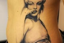 Love ~ Marilyn ~