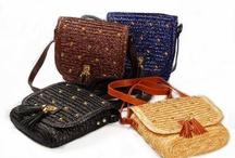 Fashion Straw Bags / Fashion Straw Bags,Raffia Bags / by Straw Handbags Straw Raffia Bags
