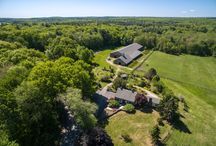 Horse Properties / Horse properties in Massachusetts for every budget.