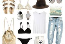 summer I love u