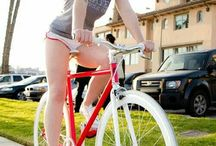 Bicycle bicycle bicycle...