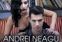 Andrei Neagu