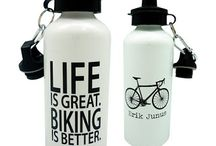 Personalized Sport Bottle / All about our personalized sport bottle. Our sport bottle comes in two size, 600 ml and 750 ml, with unique designs and high quality materials