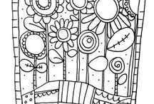 CoLoRiNG&FReePRiNTaBLeS