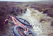 Yorkshire Cycle Hub in the heart of the North York Moors / Cycling, Mountain biking, Cycling Quotes, bikes. Our Hub is based on the North York Moors and we will be opening in 2017.  Pods, cafe, bike shop, bunk accommodation, maps everything you need to enjoy the moors.  Cyclists, bikers, horse riders & everyone welcome.