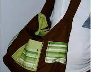 bag to make for JC