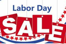 Labor Day 2015 / Big Saving at Labor Day in all USA Online store enjoy now with lot of excited deals all deal are available in dealpromocodes.com