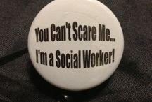 Social Work..!!