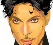 Prince-Art