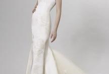 Wedding Ideas  / by Mackenzie Grant