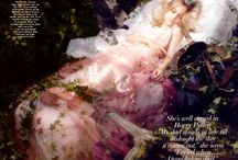 Sleeping Beauty Proj