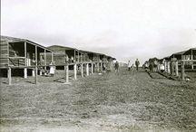 Moruya District History
