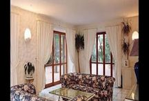 Choose Seaside Villas to Live in a Great Ambience during Holidays / Italy is a very popular holiday destination where the tourists can enjoy a lot of things. This particular place is suitable for both family trip as well as honeymoon trip.