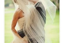 For My Wedding!! / by Cait Ameel