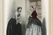 victorian-garb-inspirations