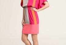 My Style / by Kima Charysse