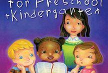 book covers children