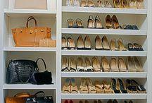 Elbise odaları