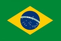 BRAZIL / BRASIL.   cap. Brasilia / PAIS.  Idiomas oficiales: Portugués + 150 lenguas indígenas