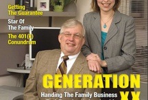 family business / by Transforming Conflict: Mediation & Facilitation