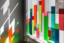 Sakral | Glaskunst Made In Germany