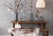 Huis & decoratie