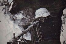 World war 2 / Dankest war images