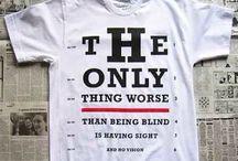 Inspirational Tee shirt designs