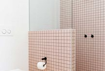 Spaces :: Bathrooms