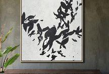 anouk painting