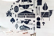 Obiecte Grafice