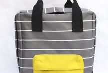 Sewing Projects: Bags